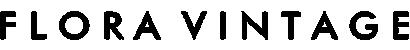 ヴィンテージブランド通販のFLORA VINTAGE STYLE